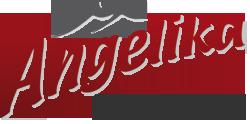 Apart Angelika